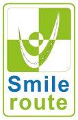 smile-route-v3
